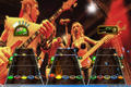 "PlayStation 2 - ""Guitar Hero: Greatest Hits""-Screenshot"