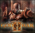 God of War 2 Theme