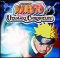 Naruto: Uzumaki Chronicles Theme
